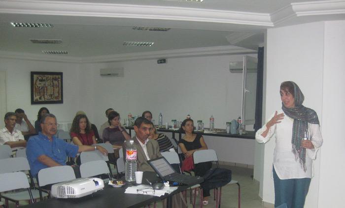 esprit  enseignement sup u00e9rieur priv u00e9 tunisie informatique